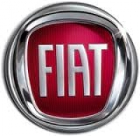 Investire in obbligazioni Fiat al 7,625%