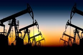 Petrolio, analisi tecnica delle quotazioni
