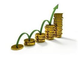Come diventare un buon investitore