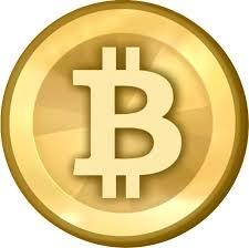 Cos'è il Bitcoin