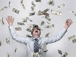 Guadagnare in Borsa: lo fa di più chi è felice