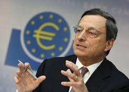 Investire nel Forex prevedendo le mosse della Bce