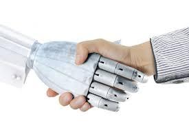 Tecnologia e finanza, il futuro dei Robo Advisor