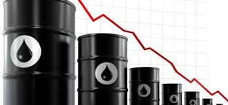 indicatori petrolio