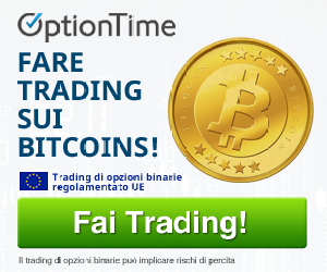 optiontime-oro