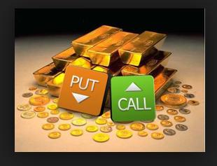 trading-binario-oro