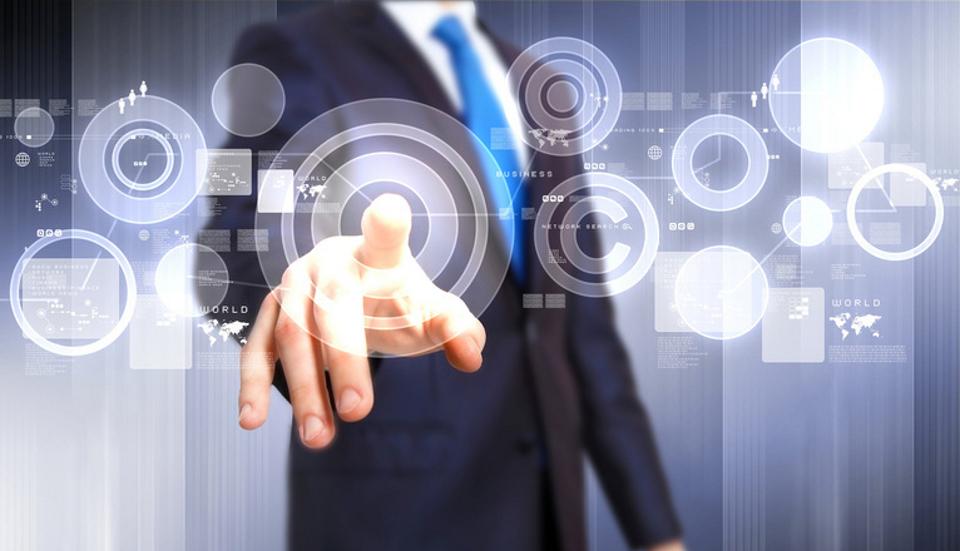 Opzioni binarie builder: Trading sulla flessibilità