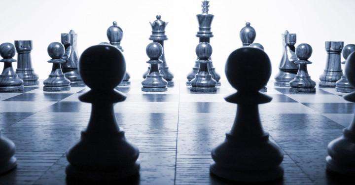 Strategie opzioni binarie per principianti for Opzioni di raccordo economico