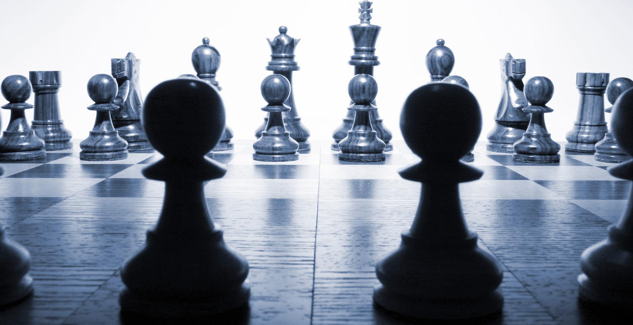 Strategie opzioni binarie per principianti