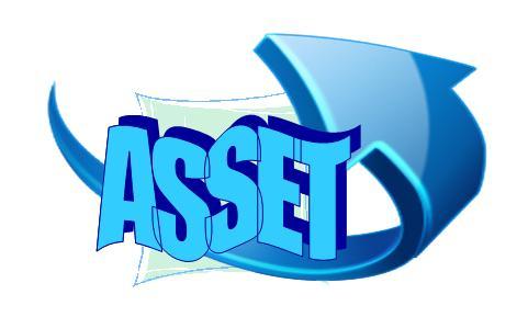 Asset Opzioni binarie: caratteristiche principali
