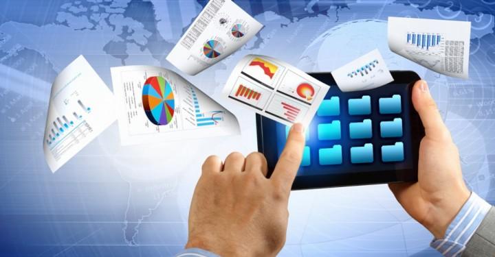 Ebook opzioni binarie le ultime offerte dei broker for Opzioni di raccordo economico
