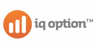 Recensione IQ Option: opinioni e Demo