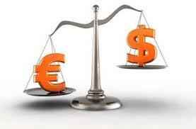 opzioni valute