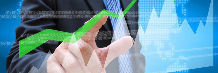 Strategie Opzioni binarie: impostare Trend line di DeMark