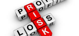 profitti e rischi