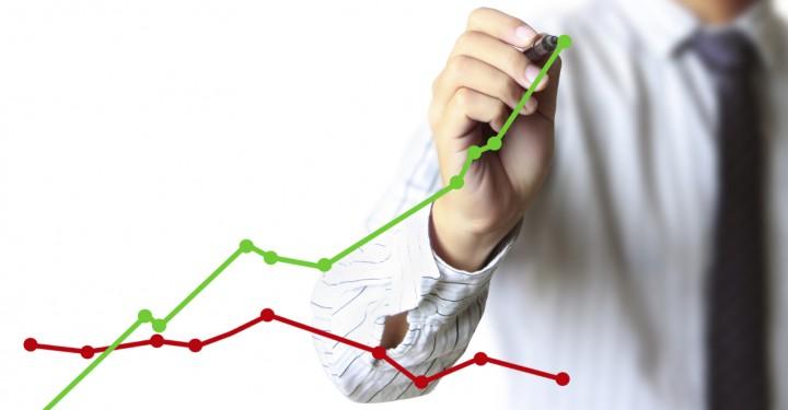 Pivot pont - ez a tendencia megfordítására stratégia (Pivot Pontok Classic) | bináris opciók