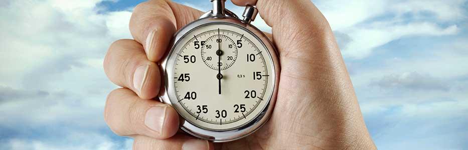 Opzioni binarie 30 secondi: come investire