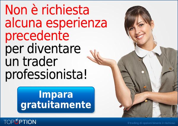 topoption-guida-trading