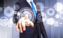 buoni-metodi-per-fare-trading-binario