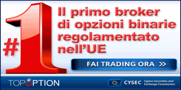 trading-binario-topoption-broker-regolamentato