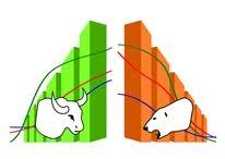 Opzioni binarie e forex: un'accoppiata vincente
