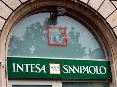Obbligazioni Bancarie Garantite a tasso fisso per Intesa Sanpaolo