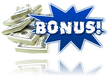 Broker Opzioni Binarie con Bonus Benvenuto