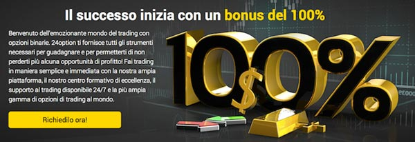 24option-bonus1