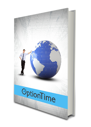 ebook optiontime