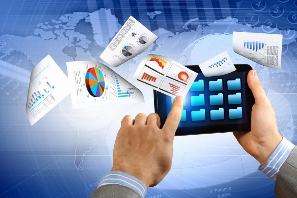 Ebook Opzioni binarie: le offerte dei broker