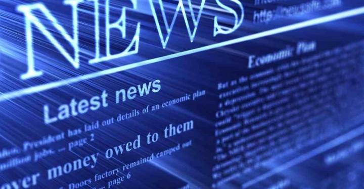 ▷ Strategia Calendario Economico Borsa Forex [2021] - Trading ...
