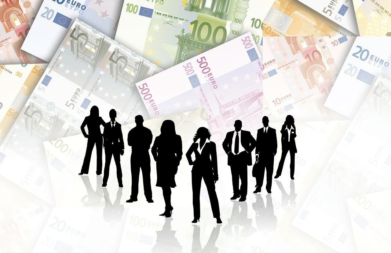 Strategie opzioni binarie: gestione del capitale