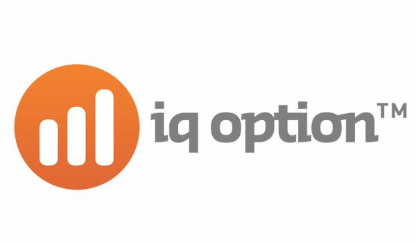 iq-option broker