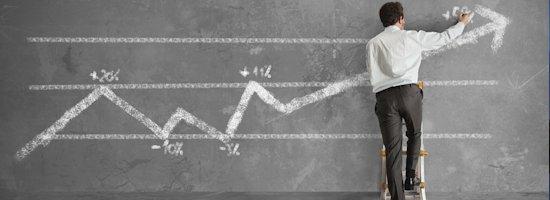 Segnali di trading: come funzionano