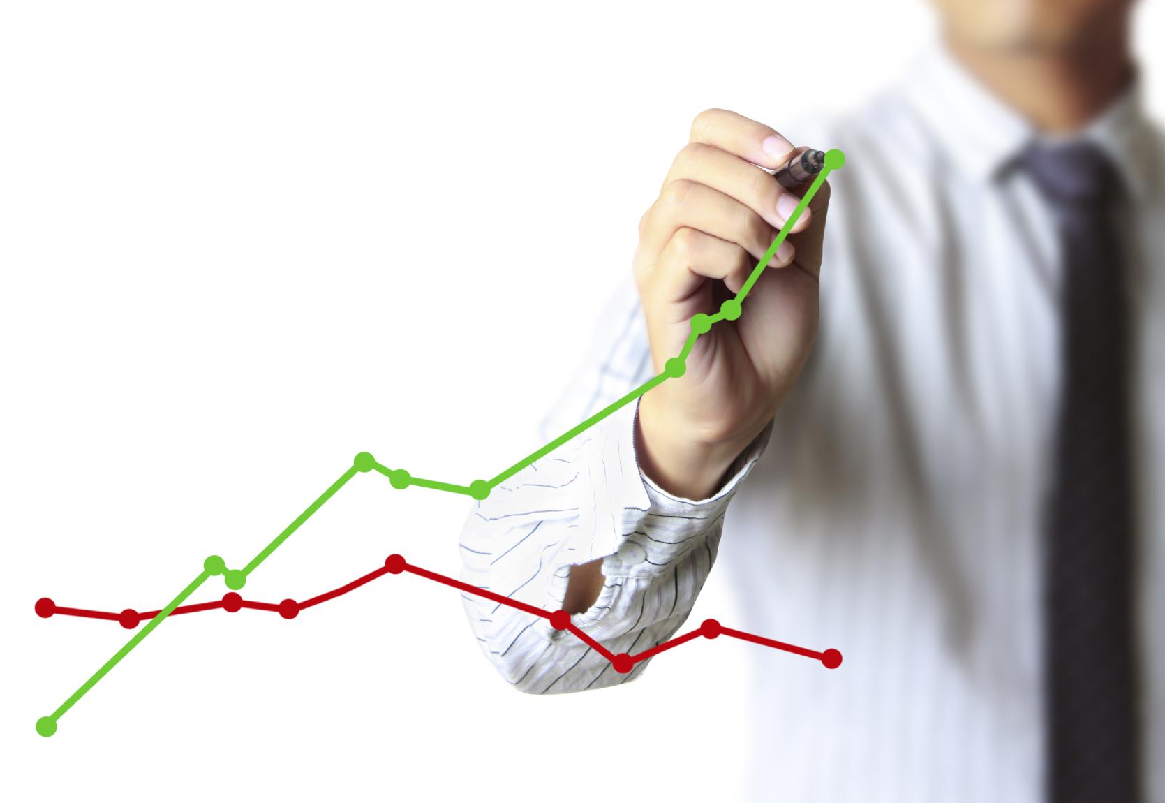 Strategie opzioni binarie: come utilizzare il pivot point