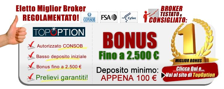 topoption-bonus