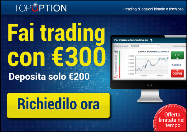 toptoption-bonus