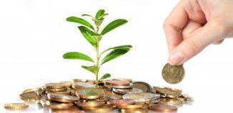Dove fare Investimenti sicuri Oggi